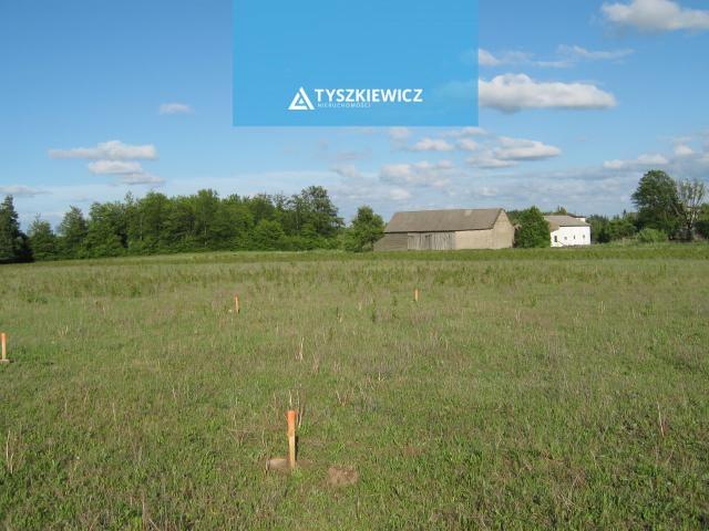 Zdjęcie 3 oferty TY015827 Kochanowo, ul. Leśna