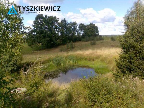Zdjęcie 2 oferty TY063425 Szemud, ul. Grzybowa