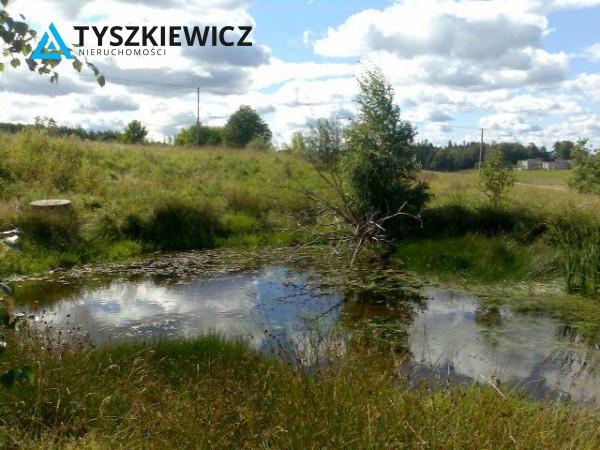 Zdjęcie 1 oferty TY063425 Szemud, ul. Grzybowa