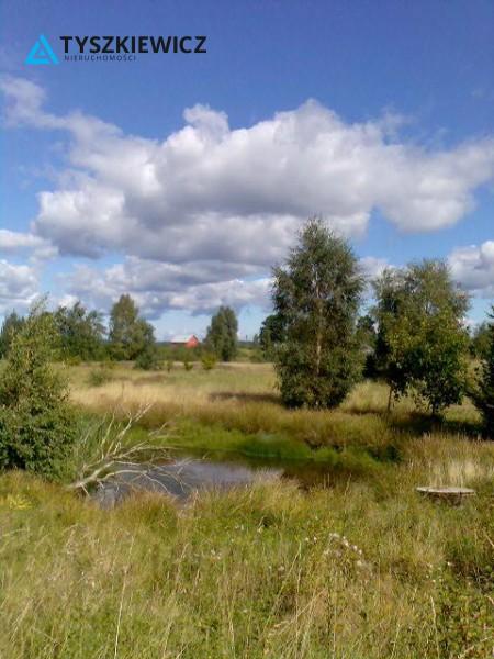 Zdjęcie 3 oferty TY063425 Szemud, ul. Grzybowa