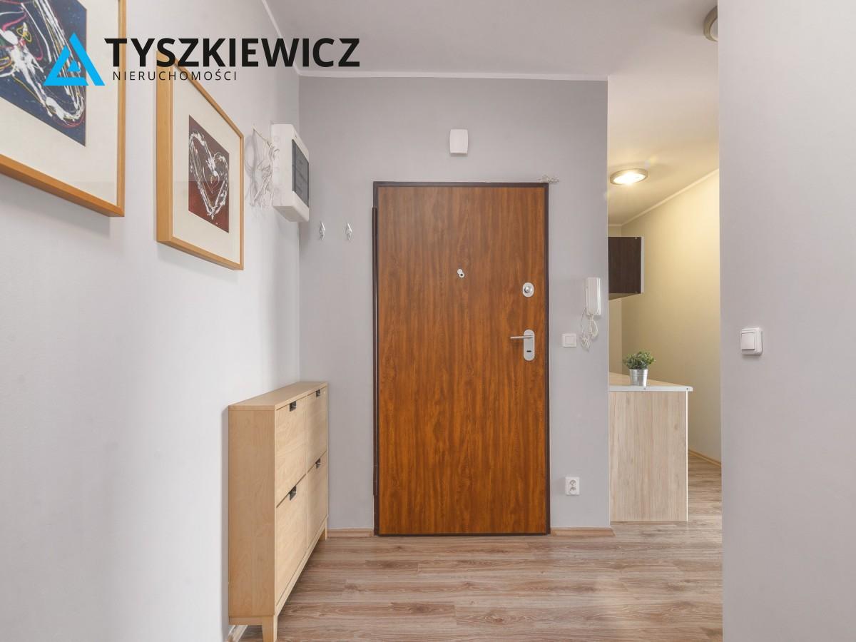 Mieszkanie Na Sprzedaż Gdańsk Wrzeszcz Ul Al Gen Józefa Hallera