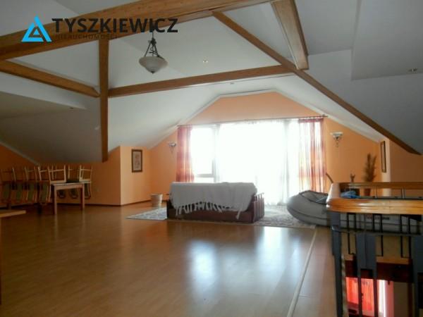 Zdjęcie 5 oferty TY760459 Góra,