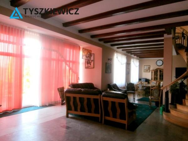 Zdjęcie 10 oferty TY760459 Góra,