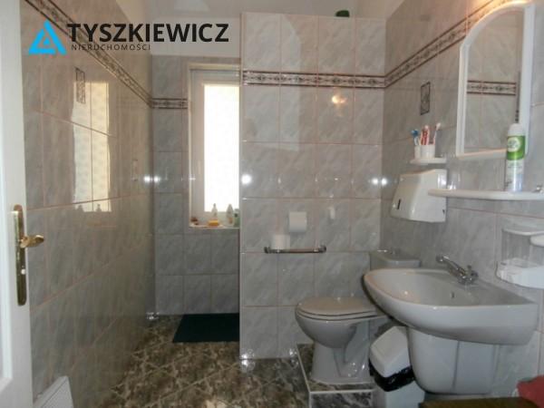 Zdjęcie 18 oferty TY760459 Góra,