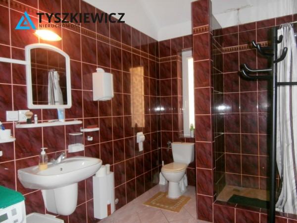 Zdjęcie 21 oferty TY760459 Góra,
