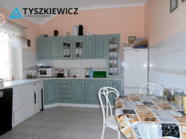 Zdjęcie 23 oferty TY760459 Góra,
