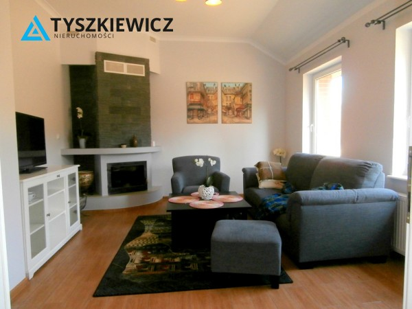 Zdjęcie 24 oferty TY760459 Góra,