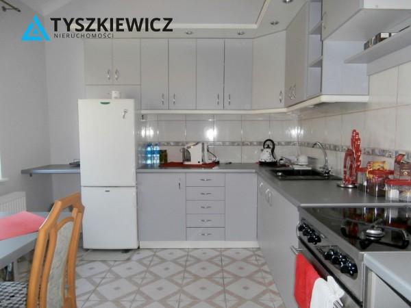 Zdjęcie 25 oferty TY760459 Góra,