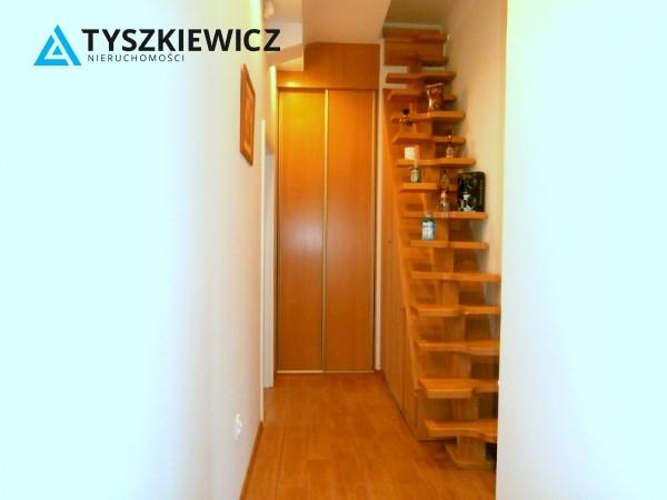 Zdjęcie 27 oferty TY760459 Góra,