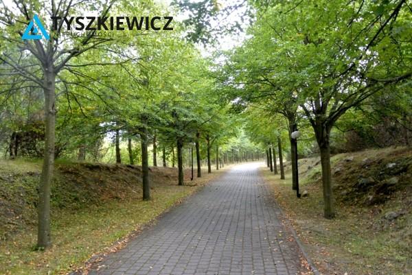 Zdjęcie 14 oferty TY760459 Góra,