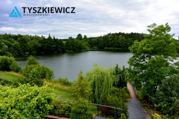 Zdjęcie 2 oferty TY760459 Góra,