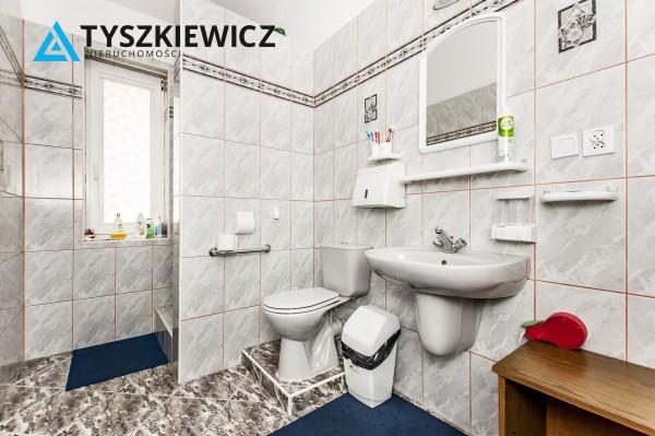 Zdjęcie 35 oferty TY760459 Góra,