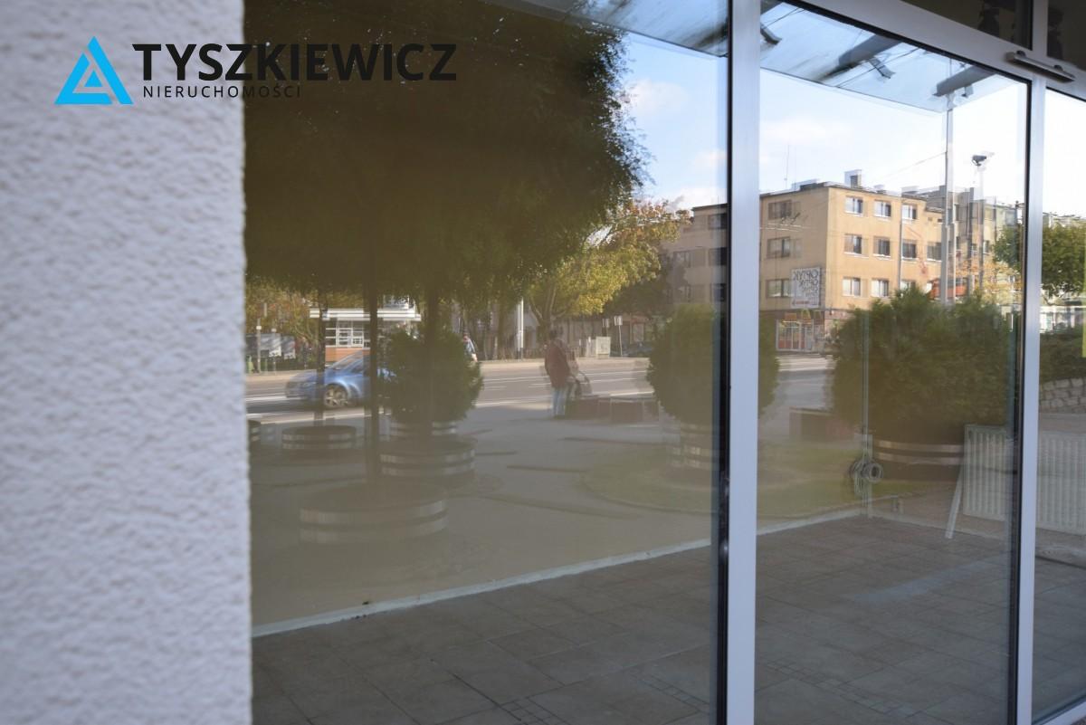 Zdjęcie 3 oferty TY322563 Gdynia, ul. Wielkopolska