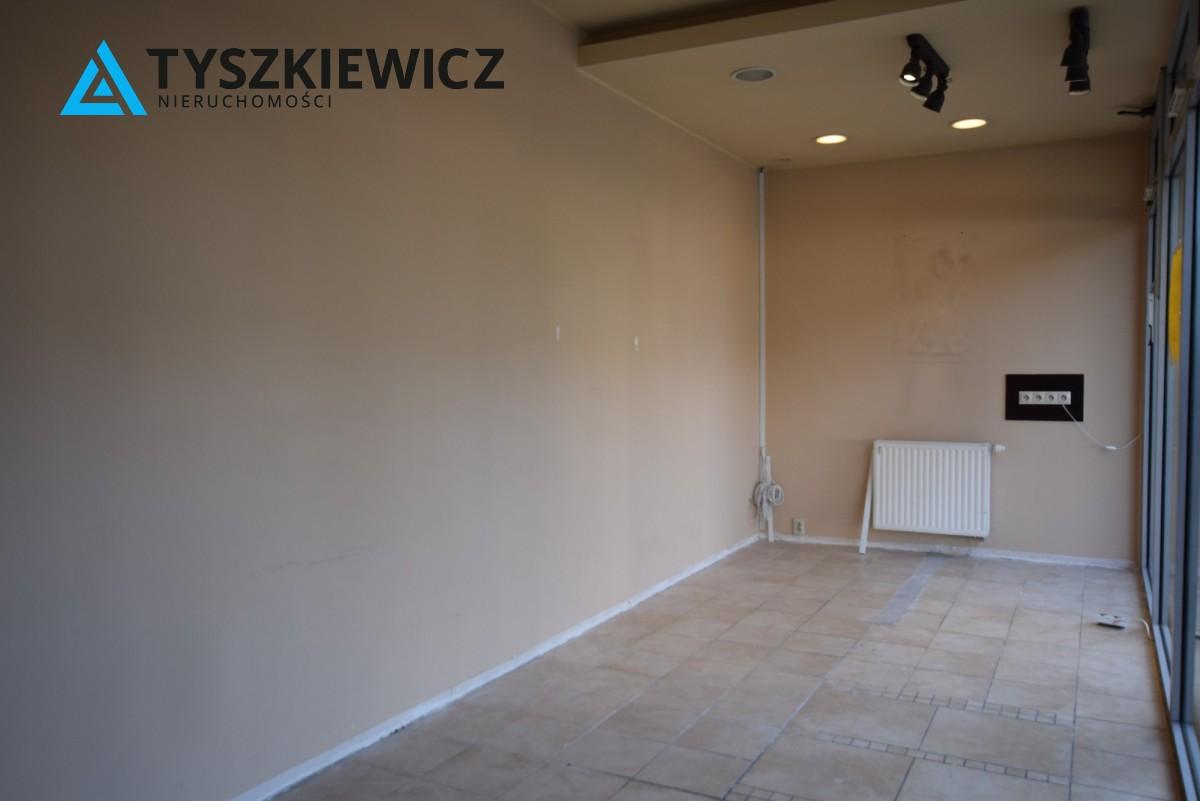 Zdjęcie 4 oferty TY322563 Gdynia, ul. Wielkopolska