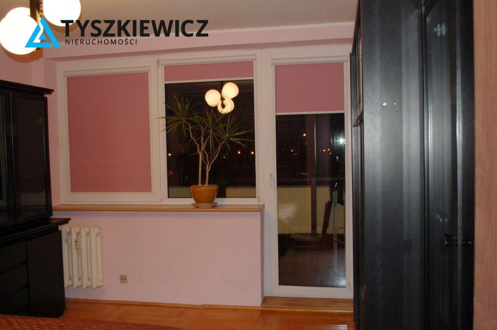 Zdjęcie 5 oferty TY583050 Gdańsk Zaspa, al. Jana Pawła II