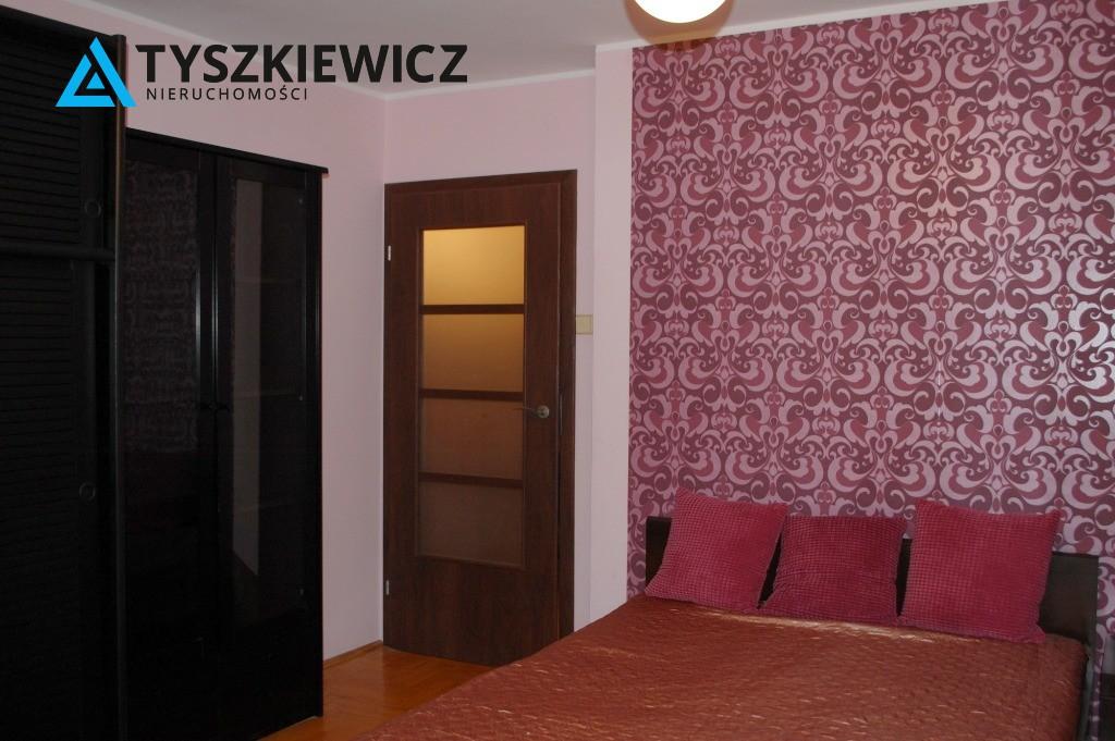 Zdjęcie 7 oferty TY583050 Gdańsk Zaspa, al. Jana Pawła II