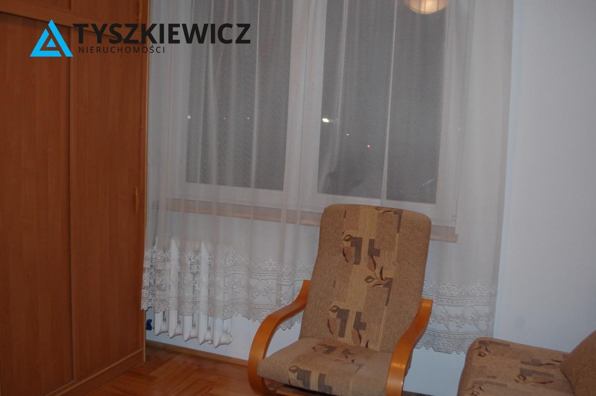 Zdjęcie 8 oferty TY583050 Gdańsk Zaspa, al. Jana Pawła II