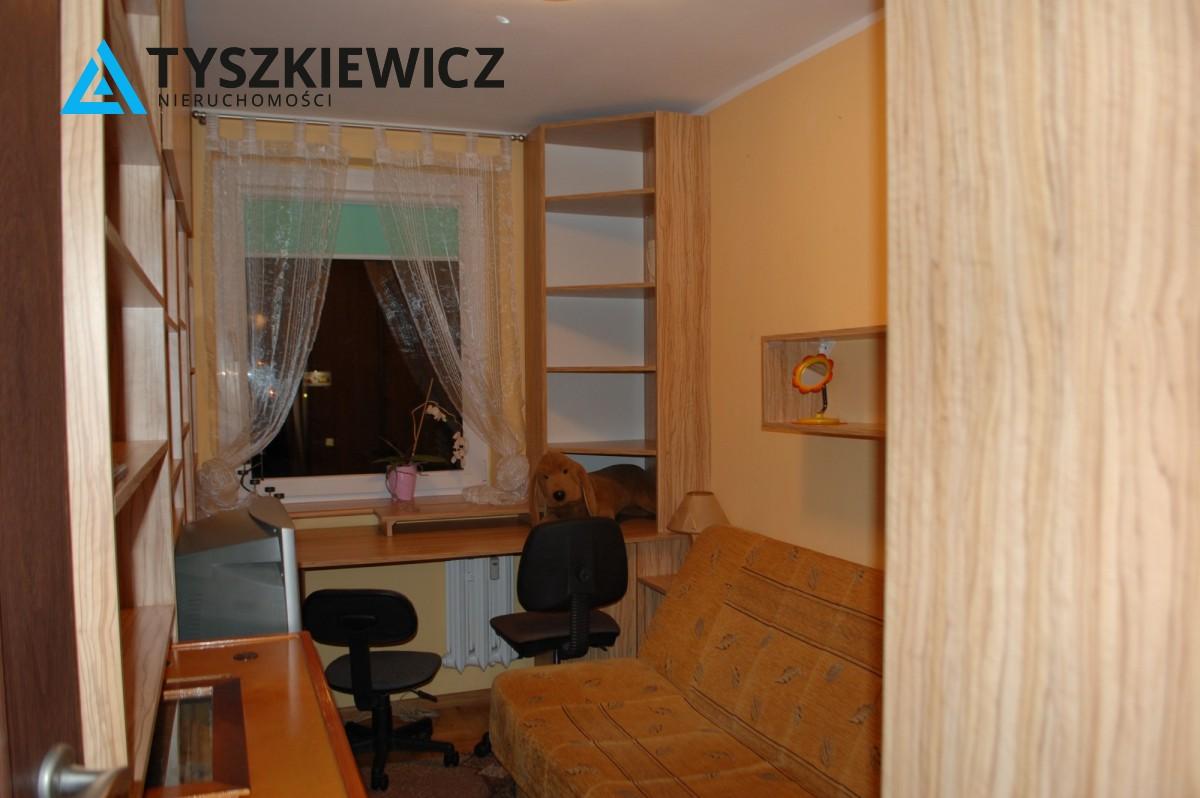 Zdjęcie 6 oferty TY583050 Gdańsk Zaspa, al. Jana Pawła II