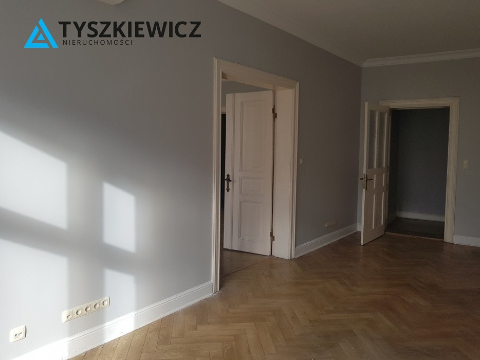 Zdjęcie 6 oferty TY697379 Gdańsk Wrzeszcz, ul. Romana Dmowskiego