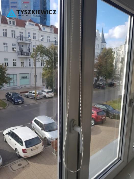 Zdjęcie 7 oferty TY697379 Gdańsk Wrzeszcz, ul. Romana Dmowskiego