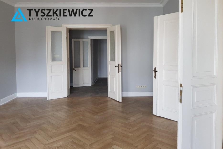 Zdjęcie 1 oferty TY697379 Gdańsk Wrzeszcz, ul. Romana Dmowskiego