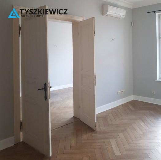 Zdjęcie 1 oferty TY428258 Gdańsk Wrzeszcz, ul. Romana Dmowskiego