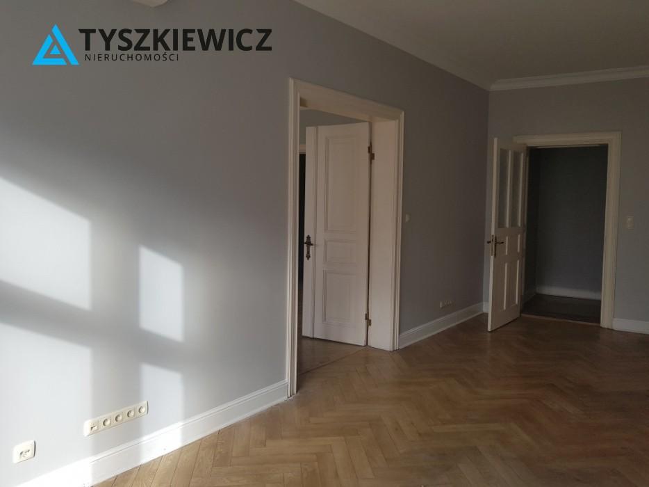 Zdjęcie 5 oferty TY428258 Gdańsk Wrzeszcz, ul. Romana Dmowskiego