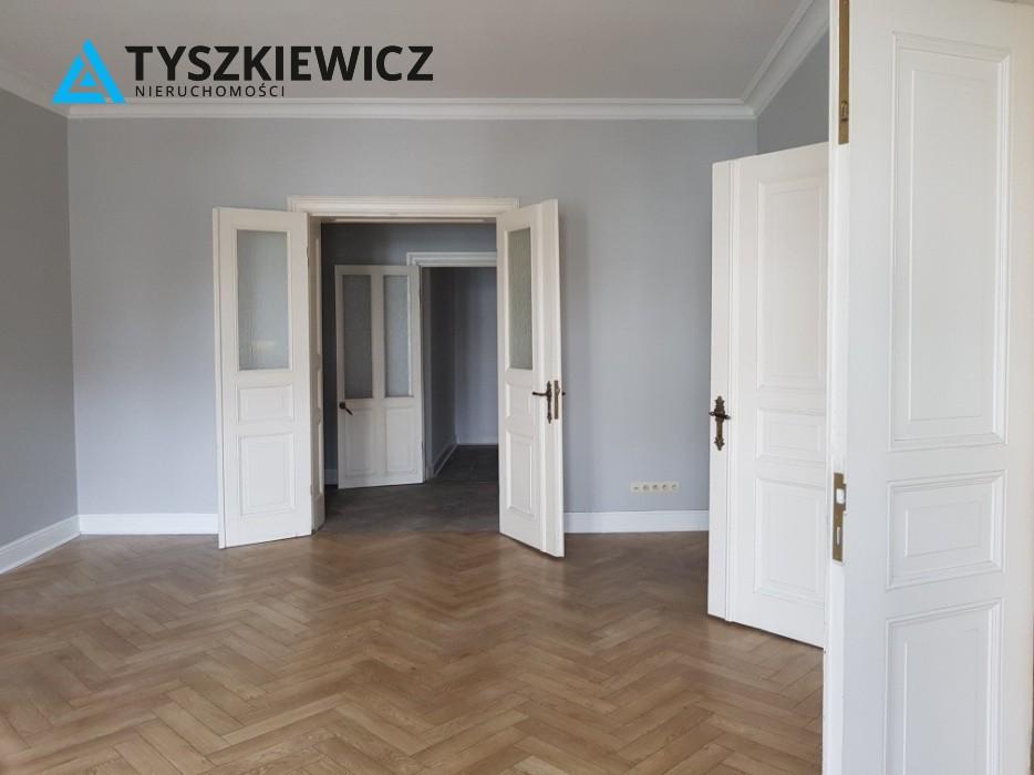 Zdjęcie 9 oferty TY428258 Gdańsk Wrzeszcz, ul. Romana Dmowskiego