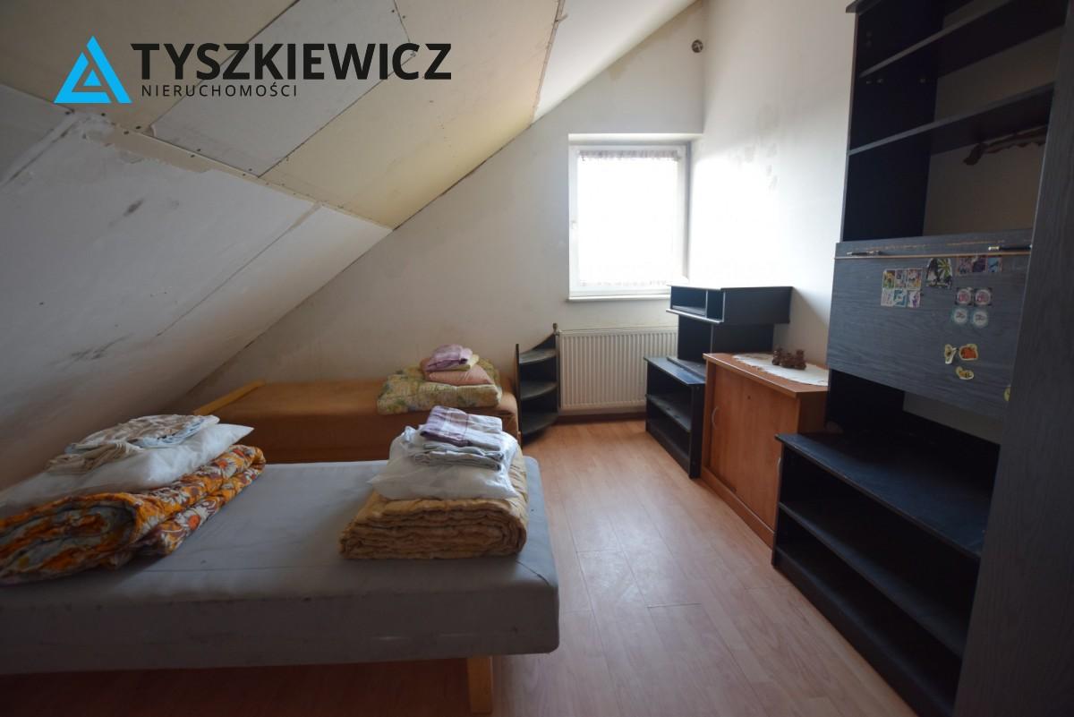 Zdjęcie 5 oferty TY797825 Gdańsk Olszynka, ul. Zielna