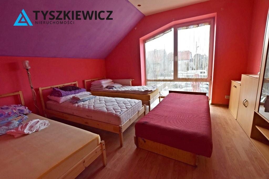 Zdjęcie 6 oferty TY797825 Gdańsk Olszynka, ul. Zielna