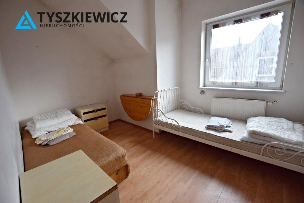 Zdjęcie 7 oferty TY797825 Gdańsk Olszynka, ul. Zielna