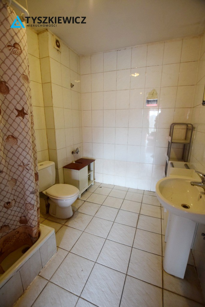 Zdjęcie 8 oferty TY797825 Gdańsk Olszynka, ul. Zielna