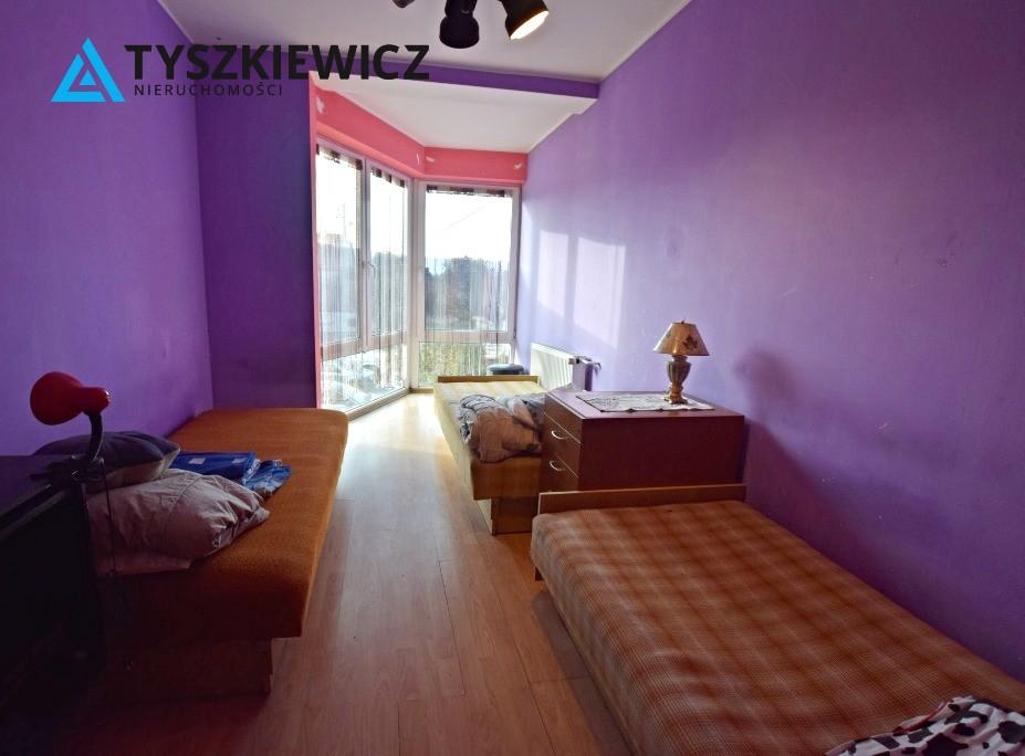 Zdjęcie 9 oferty TY797825 Gdańsk Olszynka, ul. Zielna