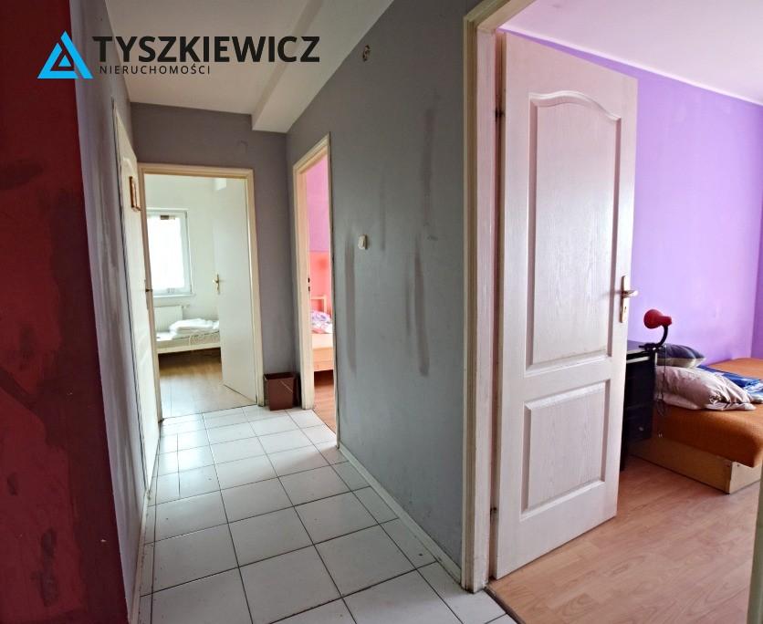 Zdjęcie 10 oferty TY797825 Gdańsk Olszynka, ul. Zielna