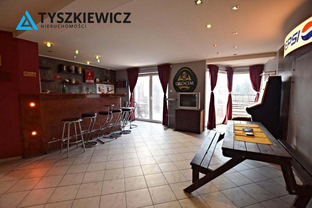Zdjęcie 4 oferty TY797825 Gdańsk Olszynka, ul. Zielna
