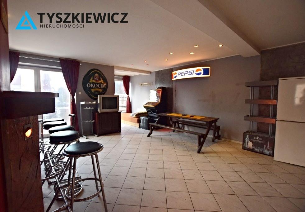 Zdjęcie 3 oferty TY797825 Gdańsk Olszynka, ul. Zielna