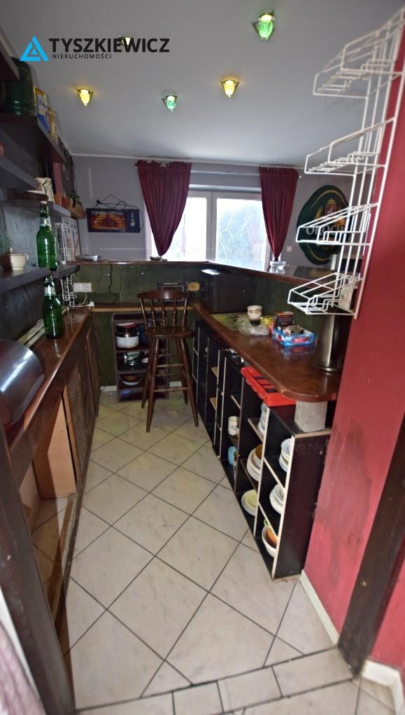 Zdjęcie 2 oferty TY797825 Gdańsk Olszynka, ul. Zielna
