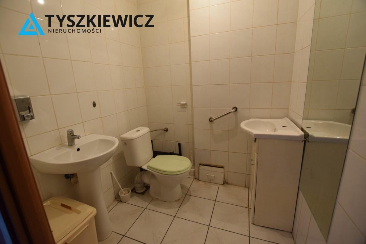 Zdjęcie 11 oferty TY797825 Gdańsk Olszynka, ul. Zielna