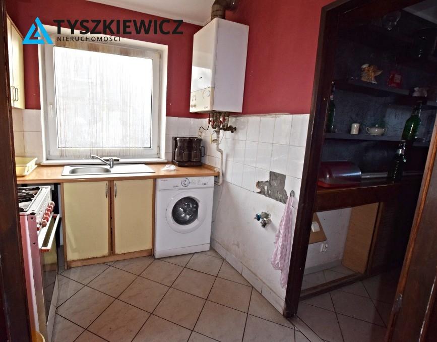 Zdjęcie 12 oferty TY797825 Gdańsk Olszynka, ul. Zielna