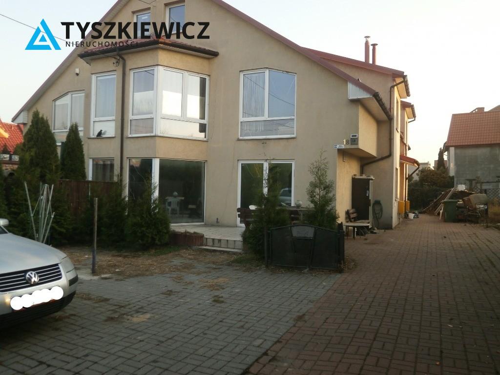 Zdjęcie 13 oferty TY797825 Gdańsk Olszynka, ul. Zielna