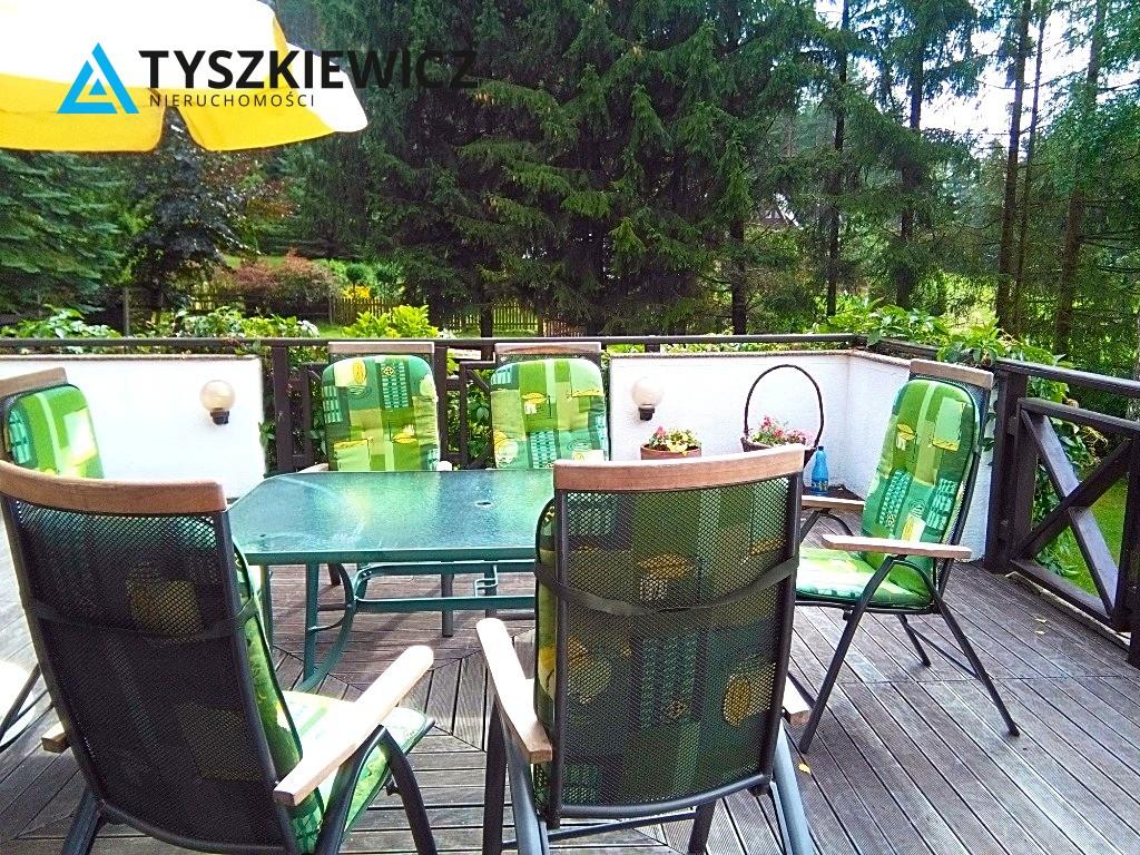 Zdjęcie 4 oferty TY875711 Studzienice,
