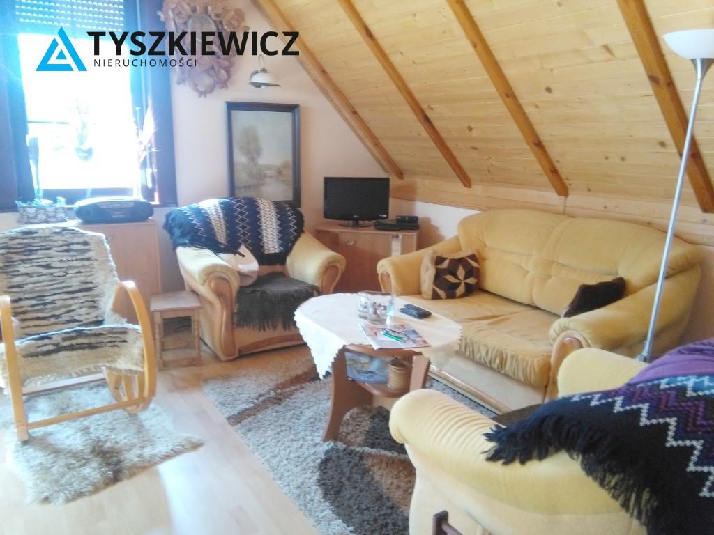 Zdjęcie 7 oferty TY875711 Studzienice,