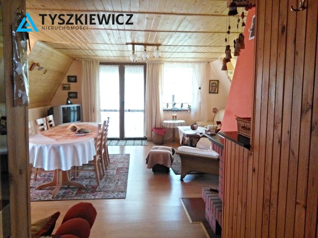 Zdjęcie 5 oferty TY875711 Studzienice,