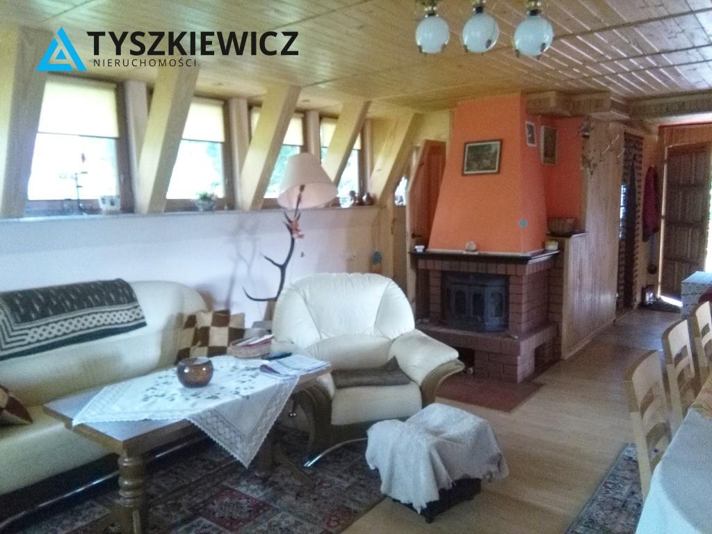 Zdjęcie 8 oferty TY875711 Studzienice,