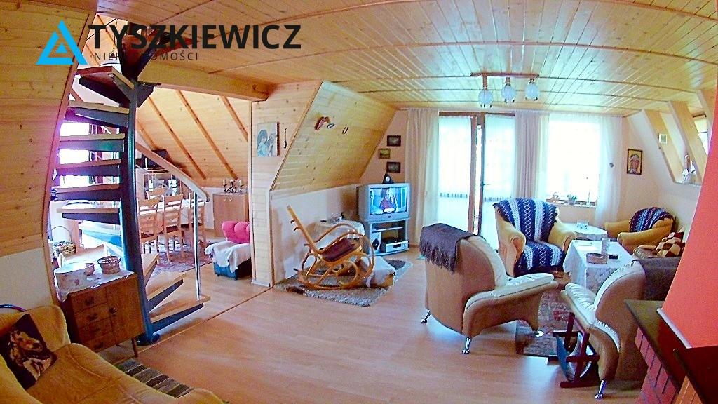 Zdjęcie 10 oferty TY875711 Studzienice,