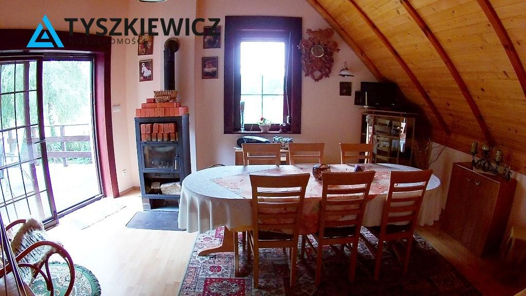 Zdjęcie 11 oferty TY875711 Studzienice,