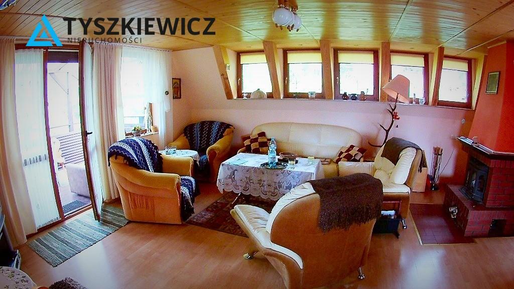 Zdjęcie 2 oferty TY875711 Studzienice,