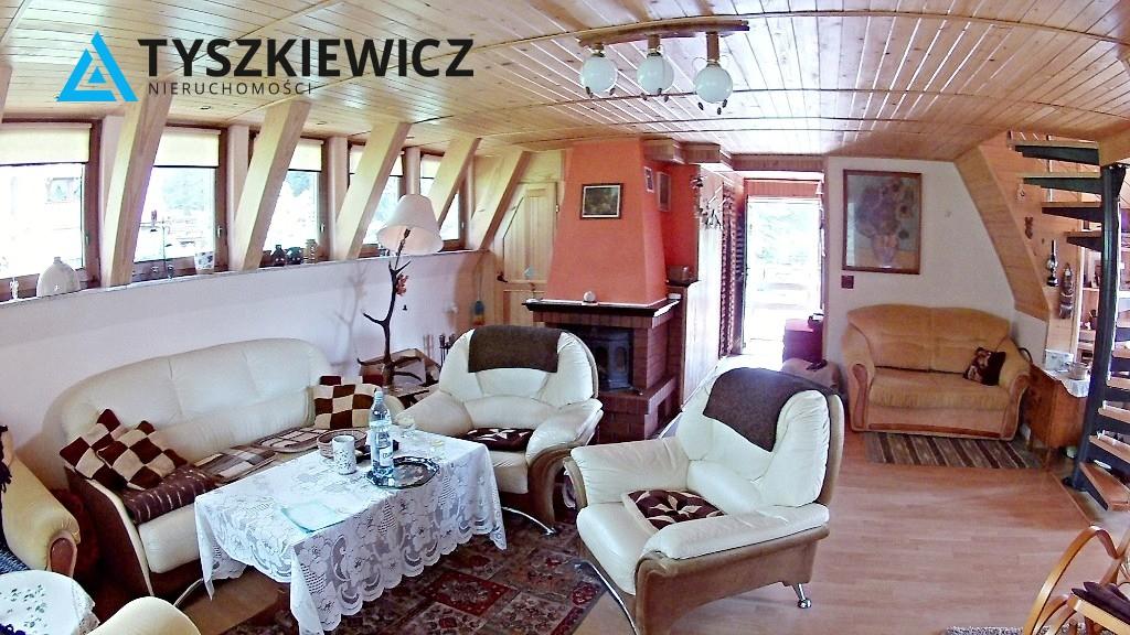 Zdjęcie 12 oferty TY875711 Studzienice,