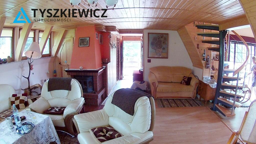 Zdjęcie 13 oferty TY875711 Studzienice,
