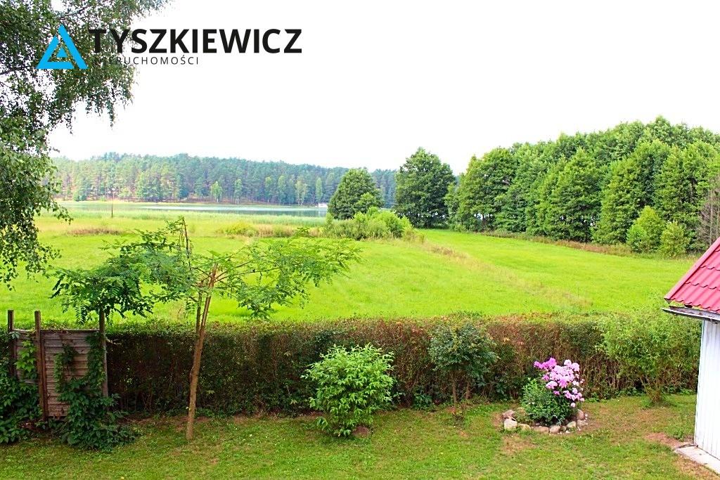 Zdjęcie 3 oferty TY875711 Studzienice,